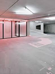 best 25 parking space ideas on pinterest floor plan of house