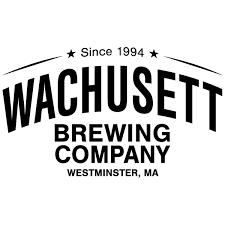 Smuttynose Pumpkin Ale Calories by Wachusett Brewing Company Growler U0026 Wicked Big Can Tap Menu