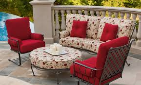 Namco Outdoor Furniture Nz by Furniture Outdoor Furniture Chairs Lovable Outdoor Furniture And