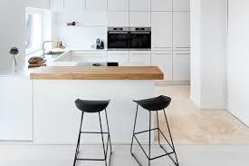 küchentheke oder tresen der ideale sitzplatz nr küchen