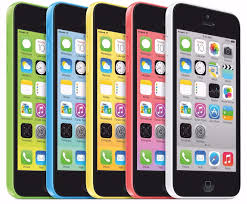 Details about Apple iPhone 5 32GB Verizon A1429 Factory Unlocked