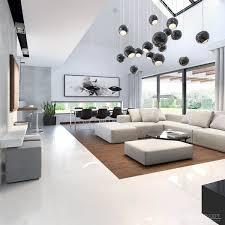 50 Rustic Farmhouse Living Room Decor Ideas 2 Decorating