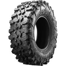 Maxxis ML1 Carnivore Front/Rear Utility Tire - ATV / UTV All-Terrain ... New Product Review Vee Rubber Advantage Tire Atv Illustrated Maxxis Bighorn Mt 762 Mud Terrain Offroad Tires Pep Boys Youtube Suv And 4x4 All Season Off Road Tyres Tyre Mt762 Loud Road Noise Shop For Quad Turf Trailer Caravan 20 25x8x12 250x12 Utv Set Of 4 Ebay Review 25585r16 Toyota 4runner Forum Largest Tires Page 10 Expedition Portal Discount Mud Terrain Tyres Nissan Navara Community Ml1 Carnivore Frontrear Utility Allterrain