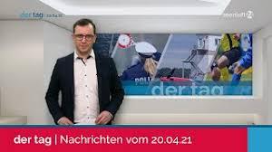 seenluft24 fernsehen magazin aktuelles und informatives