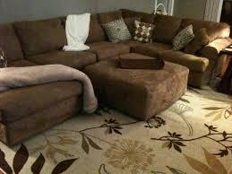 Sofa Bed Big Lots by Sofa Big Lots Furniture Sofa Bed Tags 35 Unusual Big Lots Sofa