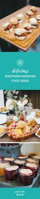 Best 25+ Southern Wedding Food Ideas On Pinterest | Rehearsal ... Best 25 Barn Weddings Ideas On Pinterest Reception Have A Wedding Reception Thats All You Wedding Reception Food 24 Best Beach And Drink Images Tables Bridal Table Rustic Wedding Foods Beer Barrow Cute Easy Country Buffet For A Under An Open Barn Chicken 17 Food Ideas Your Entree Dish Southern Meals Display Amazing Top 20 Youll Love 2017 Trends