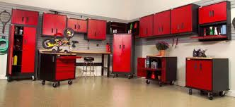 charming tool box cabinets photos thewellnessreport co