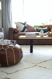 the cons of microfiber upholstery popsugar home