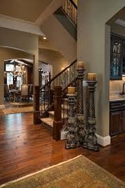 Tuscan Decorating Ideas For Homes by Best 25 Tuscan Decor Ideas On Pinterest Tuscany Decor Tuscan