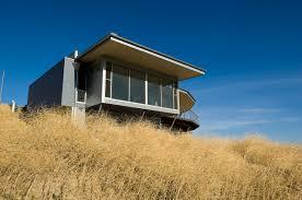 100 Max Pritchard Architect Fleurieu Beach House S