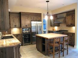 prix porte de cuisine prix porte de cuisine prix porte de cuisine armoire de cuisine en