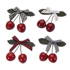 25 melhores ideias de cherry picking no pinterest red filme