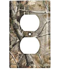 Realtree Outfitters Floor Mats by Shop Realtree Ap Camo Duplex Receptacle Wall Plate By Realtree