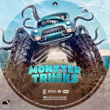 Monster Trucks (2016) Covers & Label | Dvd Covers And Labels Monster Trucks Details And Credits Metacritic Bluray Dvd Talk Review Of The Jam Sydney 2013 Big W Blaze And The Machines Of Glory Driving Force Amazoncom Lots Volume 1 Biggest Williamston 2018 2 Disc Set 30 Dvds Willwhittcom Blaze High Speed Adventures Mommys Intertoys World Finals 5 Wiki Fandom Powered By Staring At Sun U2 Collector