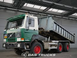 Terberg FL1350 WDG Truck Euro Norm 2 €12800 - BAS Trucks Electric Waste Truck By Tberg Sroca Debuts Eltrivecom Tberg Twitter Search Tberg Tt22 4 X 2 Terminal Shunter 1999 Walker Movements Overview Smartset News Maiden Voyage Of The Largest Street Legal Electric Vehicles For Sale Centurion Truck Ralcenturion Rental Yt182 Supplied To Celtic Pure Mpm Specialist Completely Sustainable Coinental Equips With 3rd Volvo Fmx 106 Bas Ming Trucks Iepieleaks Fm1850t 380 Euro Norm 13900 Tkl 3x3m Lasbilmontert Retrade Offers Stock Photos Images Alamy