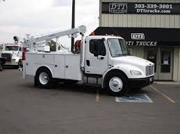 Freightliner Service Trucks / Utility Trucks / Mechanic Trucks In ... 2017 Ford F550 Service Trucks Utility Mechanic Truck Gta Wiki Fandom Powered By Wikia 2009 Intertional 8600 For Sale 2569 Retractable Bed Cover For Light Duty Service Utility Trucks Used Diesel Specialize In Heavy Duty E350 Used 2011 Ford F250 Truck In Az 2203 Tn 2007 Isuzu Npr Dump New Jersey 11133 1257 Dodge In Ohio