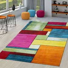 dein wohnzimmer teppich zum günstigen preis kauf auf