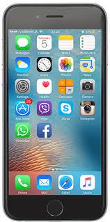 Fast iPhone Repair in Jacksonville FL