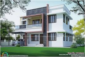 100 Townhouse Design Plans 55 Choice Small Townhouse S Concept Only1degreeorg