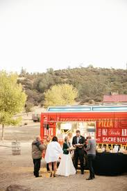 44 Best Wedding Food Truck Reception Images On Pinterest | Wedding ... Amazoncom El Guapo Whole Mexican Oregano Seasoning 2 Ounce Sapo Tacos Colorado Springs Food Trucks Roaming Hunger Meals On Wheels Eater Detroit America Developing A Serious Taste For Food Trucks Public Radio The Most Awesomely Punny In The Us Truck Detroit With Fleat Ferndale Gets Permanent Park Boundary Waters Message Board Forum Bwca Bwcaw Quetico Park Metro Mommy Royal Oak Farmers Market Truck Rally Just A Car Guy Is Still Evolving Row Home Eats