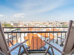 100 Square One Apartments Little Prince With View