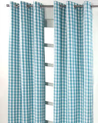 White Eyelet Kitchen Curtains by White And Blue Curtain U2013 Amsterdam Cigars Com