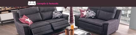 canap relax chateau d ax et fauteuils chateau d ax puy en velay