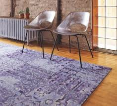 Tiled Carpet by Flor Carpet Tiles Modern Beautiful And Affordable Miss A
