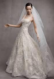 Hotel Ceiling Rixton Chords by Best 25 Metallic Wedding Dresses Ideas On Pinterest Metallic
