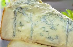 fromage italien fromage italien variétés dur gift
