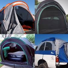 100 Canvas Truck Tent Best Topper For Camping Reviews Top5 In March 2019