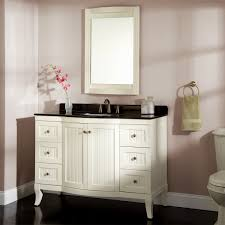 White 36 Bathroom Vanity Without Top by 36 Bathroom Vanity Without Top Best Bathroom Decoration