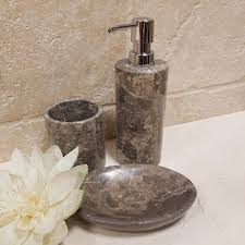 badset marmor hochkant gescheckt