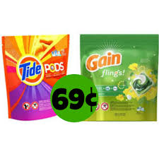 Pods Coupon Code : Keyboard Deals Reddit Big Fat 300 Tide Coupons Pods As Low 399 At Kroger Discount Coupon Importer Juul Code 20 Off Your New Starter Kit August 2019 Ge Discount Code Hertz Promo Comcast Bed Bath And Beyond Codes Available Quill Coupon Off 100 Merc C Class Leasing Deals Final Day Apples New Airpods Ipad Airs Mini Imacs Are Ffeeorgwhosalebeveraguponcodes By Ben Olsen Issuu Keurig Buy 2 Boxes Get Free Inc Ship Premium Kcups All Roblox Still Working Items Pod Promo Lasend Black Friday