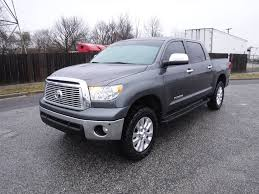 Toyota   Memphis Truck Exchange   Used Cars For Sale - Memphis, TN Abusing The 2018 Honda Ridgeline In Arizona Desert Automobile New And Used Cars Trucks For Sale Metro Memphis At Serra Chevrolet 2016 Ram 1500 For Tn Stock 196979a 2012 815330 Kenworth Cventional In Tennessee On 2015 Toyota Tacoma 815329 Autocom Jimmy Smith Buick Gmc Athens Serving Huntsville Florence Decatur Hodge Auto Mart Hodgeautomartcom Dodge Truck Exchange