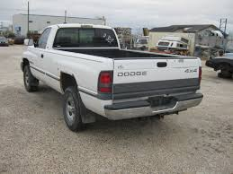 Wrecking For Parts: 1994 Dodge Ram 4×4 | Midnight Auto & Truck Parts Covers Truck Bed Roll Cover 61 Up Parts Cargo Net Genuine Toyota Tacoma Short Pt34735051 8568 Tonneaubed Painted Hard Onepiece By Undcover Magnetic Rug Colcan 0412 Bedrug 5 Brb04cck Auto Rxspeed Woods Mav 4x4 Utility Vehicle Plastic 1305clt08o1966chevroletc10stotkbedwithbrucehorkeys Salvage 1999 Ford Ranger Xlt Subway Inc Gas Performance 2012 2014 F150 Inside Panel Cl3z9927864c Tonkin Ppi10373x635x12 Airbedz Original Air Mattrses Free Body Diagram Fleetside 60s