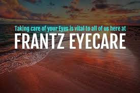 Alcon Precision Device Facility Sinking Spring Pa by Lasik Fort Myers Cataract Surgery Naples Fl Frantz Eye