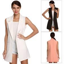 popular vest styles for women buy cheap vest styles for women lots