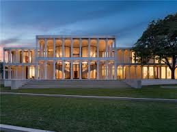 100 Pictures Of Modern Homes Dallas Contemporary Style For Sale