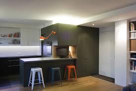 separation cuisine sejour étourdissant meuble séparation cuisine séjour avec charmant