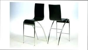 table et chaises de cuisine alinea chaise haute evolutive ikea design chaises haute de bar