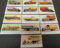 1931 ? Chevrolet Truck Dealer Sales Portfolio Color Cards Pick-up ... Freeway Chevrolet A Phoenix Dealer In Chandler Arizona 1977 Truck Brochure Chevy Cventional Cab 50 60 65 Vermilion Gmc Buick Is Tilton Buick 1975 Chevrolet 7000 For Sale At Truckpapercom Hundreds Of Luxury Dealers Houston Texas 7th And Pattison Car Brochures 1981 And Dealer Seattle Cars Trucks Bellevue Wa Enhardt Az Dealership Serving Ferman New Used Tampa Near Brandon Standard Pricing Based On Year Model Cars Duluth Ga Rick