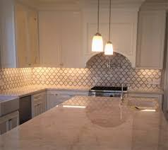 Artistic Tile San Carlos Ca by Jb Tile U0026 Stone Ceramic Tile U0026 Natural Stone Installation