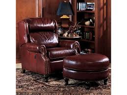 Smith Brothers 932 Tilt-Chair And Ottoman | Wayside ... White Chair And Ottoman Cryptonoob Ottoman Fniture Wikipedia Strless Live 1320315 Large Recling Chair With Lyndee Red Plaid Armchair 15 Best Reading Chairs 2019 Update 1 Insanely Most Comfortable Office Foldingairscheapest Manual Swivel Recliner My Dads Leather Most Comfortable A 20 Accent For Statementmaking Space Leather Fniture Brands Curriers Eames Lounge Lounge Dark Walnut