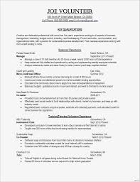 St 3 Form Income Tax St-3 Excel Format Download Mn State Pdf ... Assignment Writing Services Equine Canada Remove Resume I Am In A Dice Pit Cuphead Dice Resume Search Cute Online For Your Sourcing Using Boolean Youtube Thirdparty Sver Has Been Leaking Personal Rsum Pdf Form Templates As Well Finder New Sample Zillionrumes Review Best Recruiting Service Petion Letter 2019 Template For Signatures Job Best Jobsearch Free