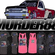 100 Truck For Sale In Maryland Murder 88 Sports Recreation Westminster 11
