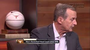 Brad Buckman Featured On 'Longhorn Weekly With Rick Barnes' [March ... Dean Smith Papers Now Available For Research In Wilson Library Unc Sketball Roy Williams On The Ceiling Is Roof Basketball Tar Heels Win Acc Title Outright Second Louisvilles Rick Pitino Had To Be Restrained From Going After Kenny Injury Update Heel Blog Ncaa Tournament Bubble Watch Davidson Looking Late Push Sicom Vs Barnes Pat Summitt Always Giving Especially At Coach Clinics Mark Story Robey And Moment Uk Storylines Tennessee Argyle Report North Carolina 1993 2016 Bracket Challenge Page 2
