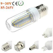 buy wholesale led e26 led from china led e26 led