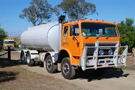 1990 International T2670 T Line Truck - Www.justtrucks.com.au Intertional Grain Silage Truck For Sale 11816 1990 Intertional 9800 With Challenger 6801 Ti Mid America 8100 4900 Musser Bros Inc Grain Truck Item K6098 Sold Jul 2574 Dump Truck For Sale Auction Or Lease 9300 Eagle Sea Tac Wa 5003788657 Ta Tractor Floater Tyler M250 Penner Auctions Loadstar Travelcrew Cummins Engine And Commercial Trucks Motor