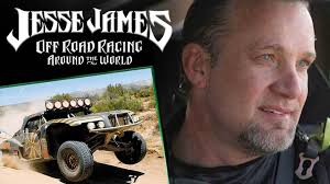 Jesse James: Off Road Racing Trailer - Jesse James Baja Trophy Truck A Photo On Flickriver Races Offroad Trucks In Sturgis Aoevolution Scores San Felipe Motsports Trend Edge Of Control Vs Robbie Gordon Youtube Trophy Truck Gwood 2009 Rs200 Vs Talk Photography Donni Mac Jimmy Nuckles Ford Offroad Race Driven By At The Festival Tt54 2 Idling West Coast Choppers Over Jump Rally Stage